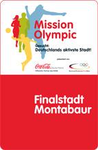 Finalstadt_Montabaur