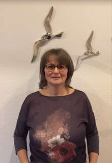 Pia Hannappel