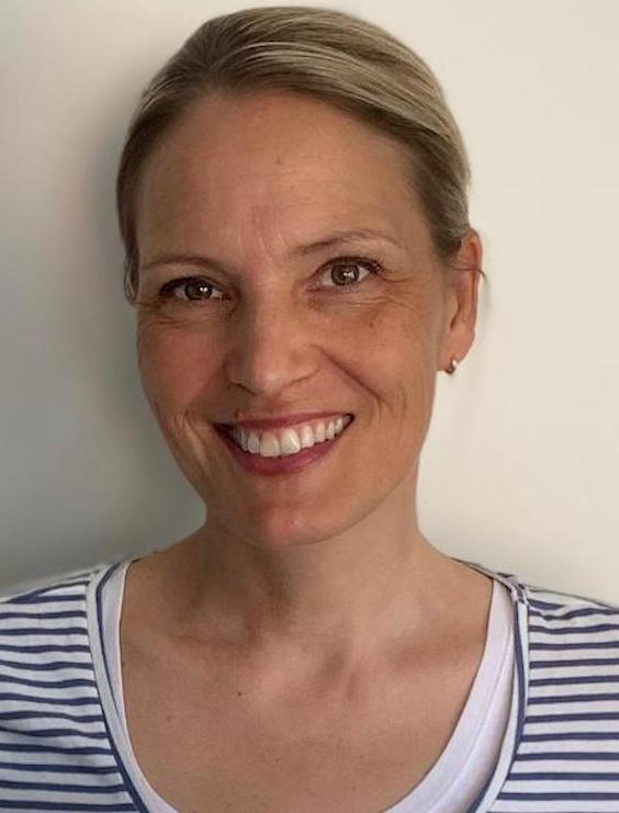 Christine Schmidt-Kukuk